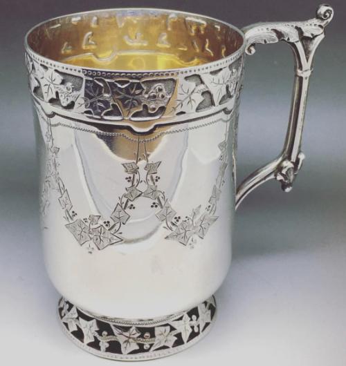 silver_mug