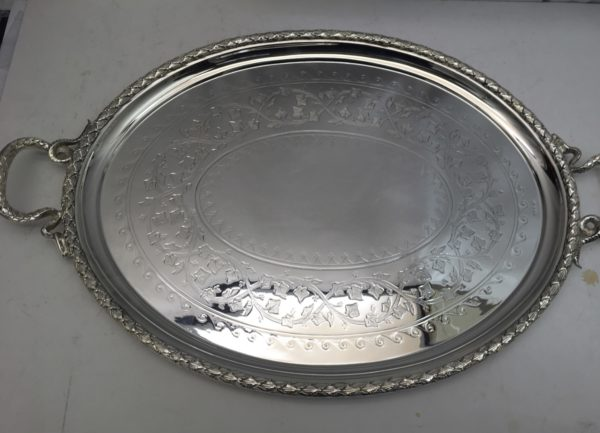 silverplated_oval_antique_tray