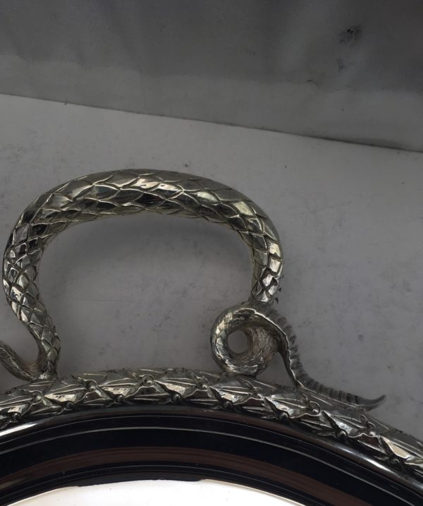 silverplated_oval_antique_tray2