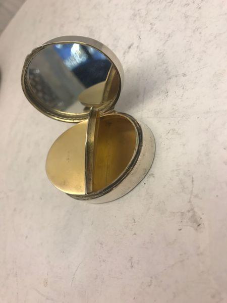 Silver_antique_double_compartment_box