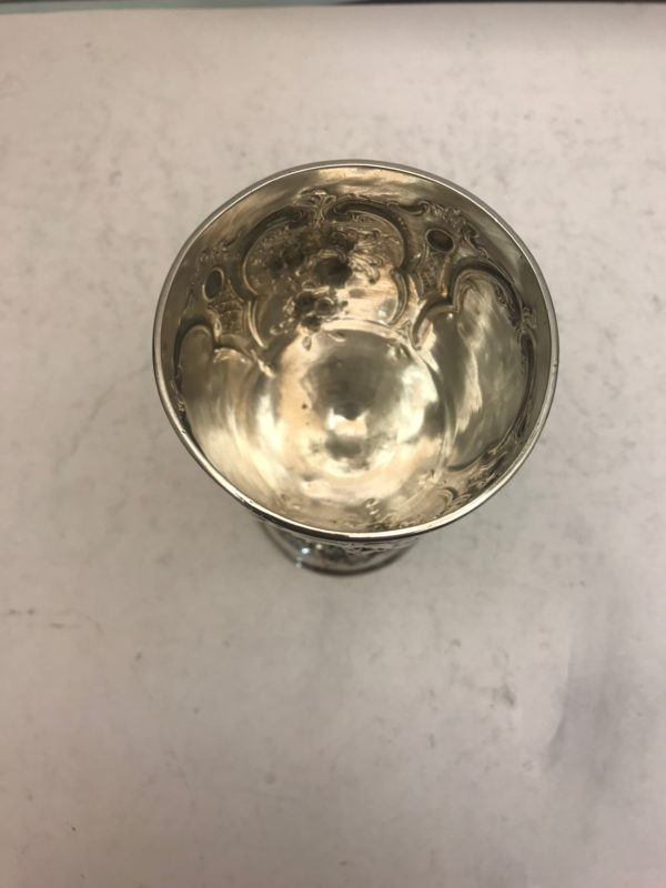 antique_silver_goblet3