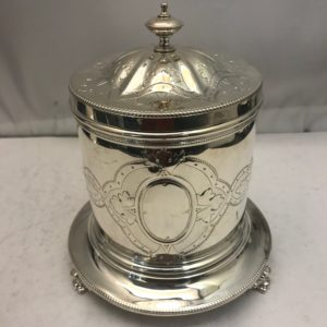 silver_plate_biscuit_box