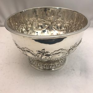 ANTIQUE_SILVER_BOWL