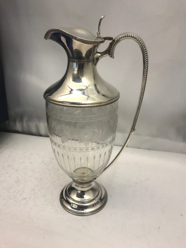 silver_claret_jug_with_presentation_box_5