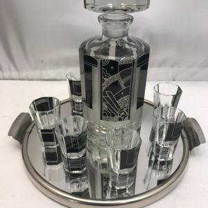 Silver_Art_deco_drinking_set