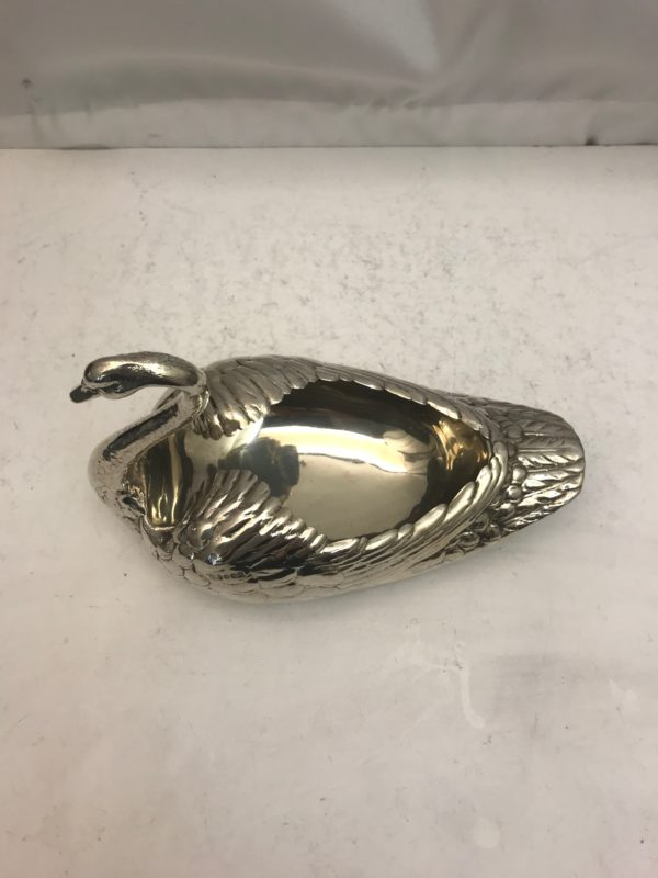 Antique_silver_swan_dish_2