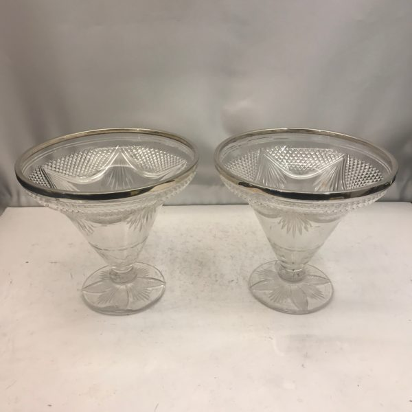Pair_silver_glass_vases