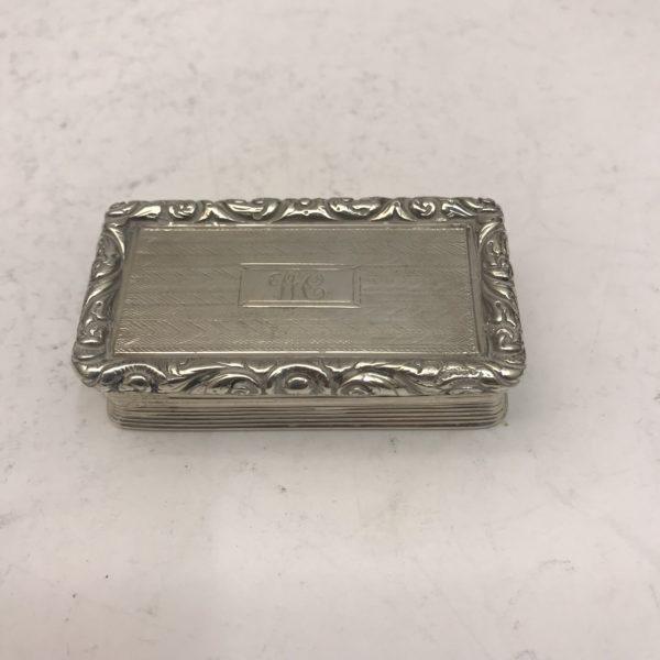 Silver_Box_Main